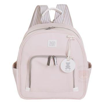 MB51MBCL373.03-A-Mochila-Maternidade-Classic-Rosa---MB-Baby-by-Masterbag