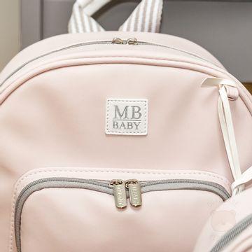 MB51MBCL373.03-D-Mochila-Maternidade-Classic-Rosa---MB-Baby-by-Masterbag