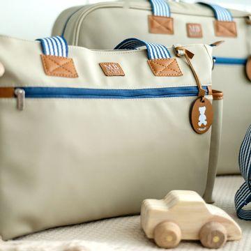 MB51MBCL371.05-C-Bolsa-Sacola-para-bebe-Classic-Marfim---MB-Baby-by-Masterbag
