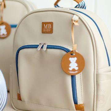 MB51MBCL373.05-D-Mochila-Maternidade-Classic-Marinho---MB-Baby-by-Masterbag