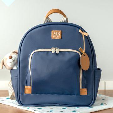 MB51MBCL373.21-C-Mochila-Maternidade-Classic-Marfim---MB-Baby-by-Masterbag