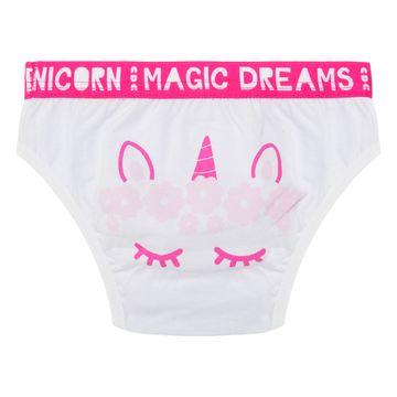 KC3910_E-moda-bebe-menina-acessorios-kit-3-calcinhas-em-malha-candy-unicorn-cara-de-crianca-no-bebefacil-loja-de-roupas-enxoval-e-acessorios-para-bebes