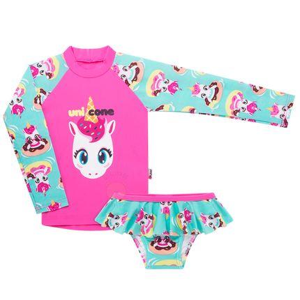 PK110200146_A-moda-praia-bebe-menina-camiseta-surfista-calcinha-unicornio-puket-no-bebefacil-loja-de-roupas-enxoval-e-acessorios-para-bebes