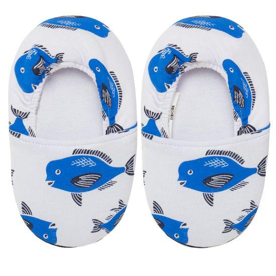P3884_A-moda-menino-pantufa-em-malha-peixe-papagaio-cara-de-crianca-no-bebefacil-loja-de-roupas-enxoval-e-acessorios-para-bebes
