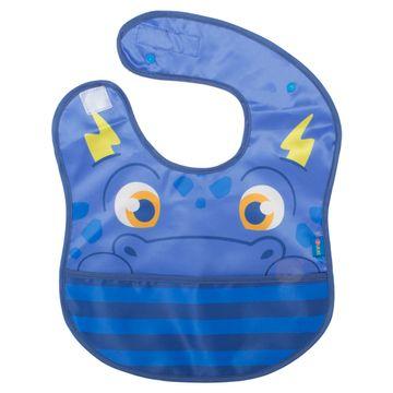 PK69259-MO_B-enxoval-e-maternidade-bebe-menino-babador-cata-migalha-monster-puket-no-bebe-facil-loja-de-roupas-enxoval-e-acessorios-para-bebes