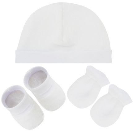 E10407_A-moda-bebe-menino-menina-acessorios-kit-touca-luva-sapatinho-microsoft-branco-hug-no-bebefacil-loja-de-roupas-enxoval-e-acessorios-para-bebes