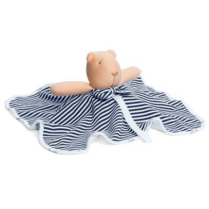 E11108_A-enxoval-e-maternidade-bebe-menino-naninha-ursinho-navy-hug-no-bebefacil-loja-de-roupas-enxoval-e-acessorios-para-bebes