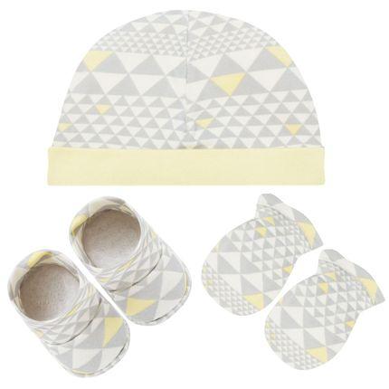 E11307_A-moda-bebe-menino-menina-acessorios-kit-touca-luva-sapatinho-suedine-sunshine-hug-no-bebefacil-loja-de-roupas-enxoval-e-acessorios-para-bebes