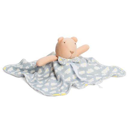 E11308_A-enxoval-e-maternidade-bebe-menino-naninha-sunshine-hug-no-bebefacil-loja-de-roupas-enxoval-e-acessorios-para-bebes
