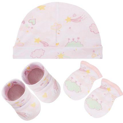 E12007_A-moda-bebe-menina-acessorios-kit-touca-luva-sapatinho-suedine-mundo-magico-hug-no-bebefacil-loja-de-roupas-enxoval-e-acessorios-para-bebes