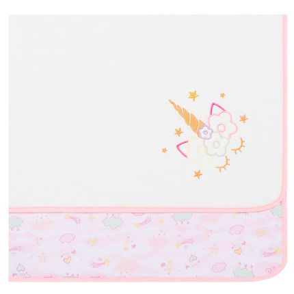 E12012_A-enxoval-e-maternidade-bebe-meninacobertor-em-microsoft-mundo-magico-hug-no-bebefacil-loja-de-roupas-enxoval-e-acessorios-para-bebes