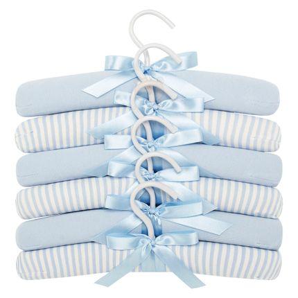 E11406-13-4308_A--enxoval-e-maternidade-aceesorios-cabide-little-dreamer-azul-hug-no-bebefacil-loja-de-roupas-enxoval-e-acessorios-para-bebes