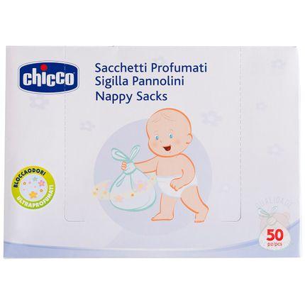 CH5002-A-Saquinhos-perfumados-Profumosi-50-unidades---Chicco