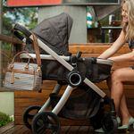 JBLIV242-U8-L-Bolsa-Maternidade-para-bebe-Liverpool---Just-Baby