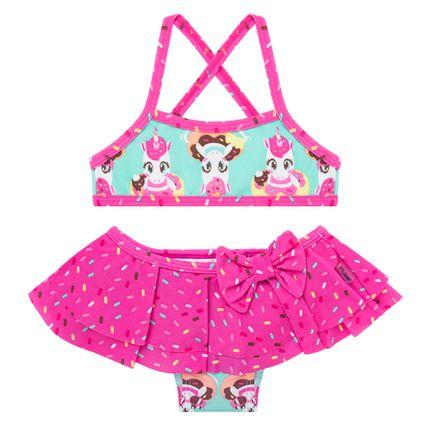 PK110400317_A-moda-praia-kids-menina-biquini-babadinhos-lycra-unicornio-puket-no-bebefacil-loja-de-roupas-enxoval-e-acessorios-para-bebes