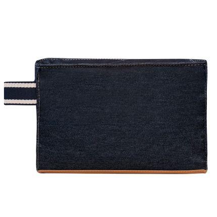 NAJ9043-A-Mini-Bolsa-para-bebe-Adventure-Jeans-Marinho---Classic-for-Baby-Bags