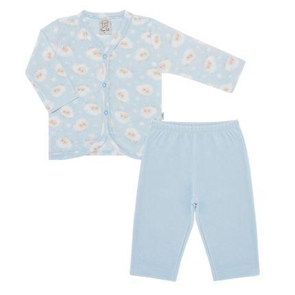 PL9012.V8_A-moda-bebe-menino-conjunto-casaquinho-calca-soft-ovelhinha-pingo-lele-no-bebefacil-loja-de-roupas-enxoval-e-acessorios-para-bebes