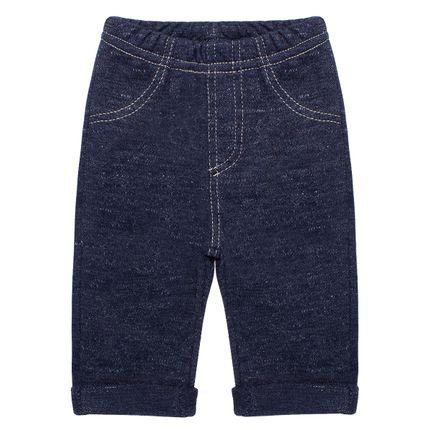TB192004_A-M-G-GG-1-moda-bebe-menin-calca-fleece-masculina-azul-tilly-baby-no-bebefacil-loja-de-roupas-enxoval-e-acessorios-para-bebes