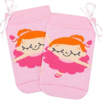 PK6914-BA_B-moda-bebe-menina-acessorios-kit-meia-sapatilha-luva-bailarina-puket-no-bebefacil-loja-de-roupas-enxoval-e-acessorios-para-bebes