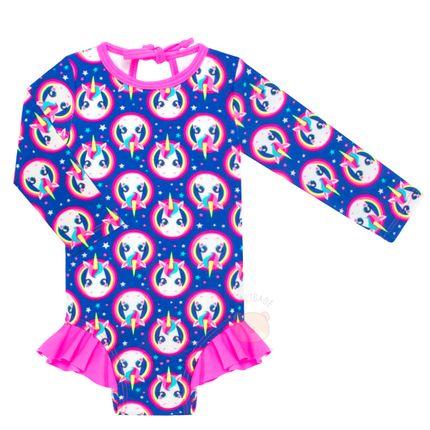 PK110200186-P_A-moda-praia-bebe-menina-maio-manga-longa-lycra-candy-unicorn-puket-no-bebefacil-loja-de-roupas-enxoval-e-acessorios-para-bebes--5-