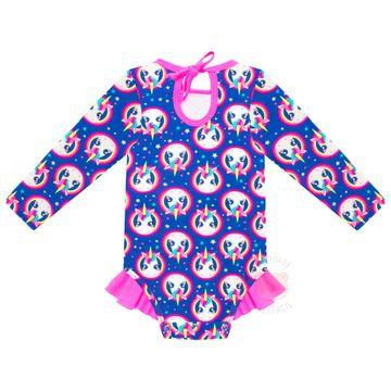 PK110200186-P_B-moda-praia-bebe-menina-maio-manga-longa-lycra-candy-unicorn-puket-no-bebefacil-loja-de-roupas-enxoval-e-acessorios-para-bebes