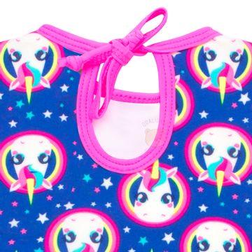 PK110200186-P_C-moda-praia-bebe-menina-maio-manga-longa-lycra-candy-unicorn-puket-no-bebefacil-loja-de-roupas-enxoval-e-acessorios-para-bebes---Copia
