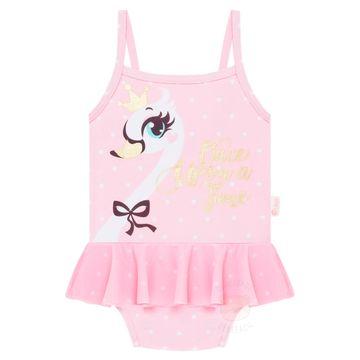 PK110200172_A-moda-bebe-menina-praia-maio-babadinhos-cisne-puket-no-bebefacil-loja-de-roupas-enxoval-e-acessorios-para-bebes