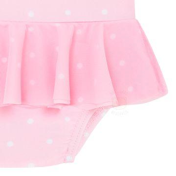 PK110200172_B-moda-bebe-menina-praia-maio-babadinhos-cisne-puket-no-bebefacil-loja-de-roupas-enxoval-e-acessorios-para-bebes