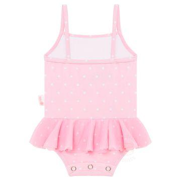 PK110200172_C-moda-bebe-menina-praia-maio-babadinhos-cisne-puket-no-bebefacil-loja-de-roupas-enxoval-e-acessorios-para-bebes