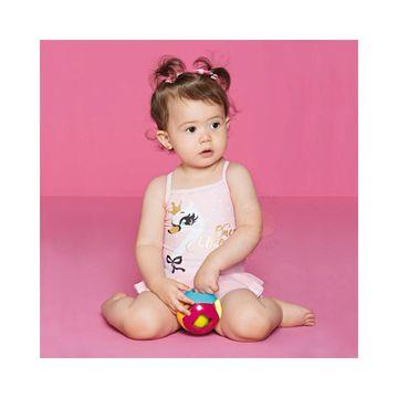 PK110200172_E-moda-bebe-menina-praia-maio-babadinhos-cisne-puket-no-bebefacil-loja-de-roupas-enxoval-e-acessorios-para-bebes