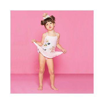 PK110200172_F-moda-bebe-menina-praia-maio-babadinhos-cisne-puket-no-bebefacil-loja-de-roupas-enxoval-e-acessorios-para-bebes