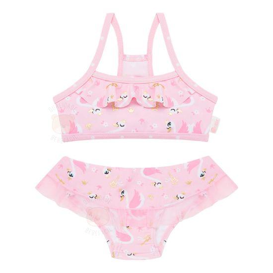 PK110200173_A-moda-bebe-menina-praia-biquini-babadinhos-cisne-puket-no-bebefacil-loja-de-roupas-enxoval-e-acessorios-para-bebes