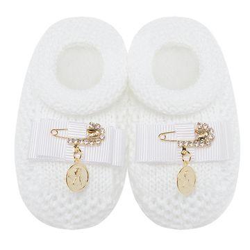 01427001_B-moda-bebe-menina-sapatinho-tricot-faixa-renda-branco-alfinete-anjinho-batizado-roana-no-bebefacil-loja-de-roupas-enxoval-e-acessorios-para-bebes