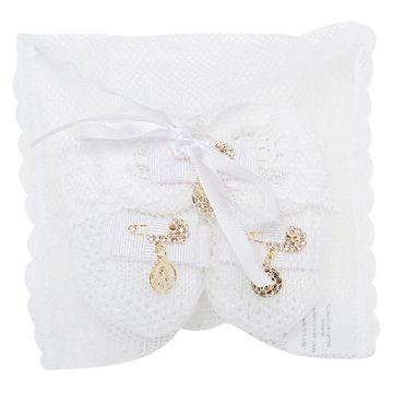 01427001_F-moda-bebe-menina-sapatinho-tricot-faixa-renda-branco-alfinete-anjinho-batizado-roana-no-bebefacil-loja-de-roupas-enxoval-e-acessorios-para-bebes