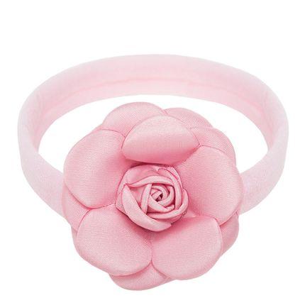 00547012003_A-moda-bebe-menina-acessorios-faixa-meia-recem-nascido-flor-rosa-roana-no-bebefacil-loja-de-roupas-enxoval-e-acessorios-para-bebes