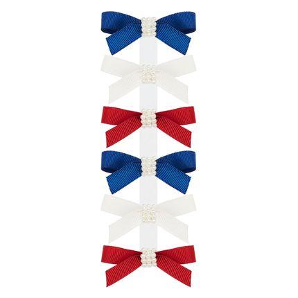 00317001279_A-moda-bebe-menina-acessorios-kit-6-lacos-cetim-perolas-marinho-marfim-vermelho-roana-no-bebefacil-loja-de-roupas-enxoval-e-acessorios-para-bebes