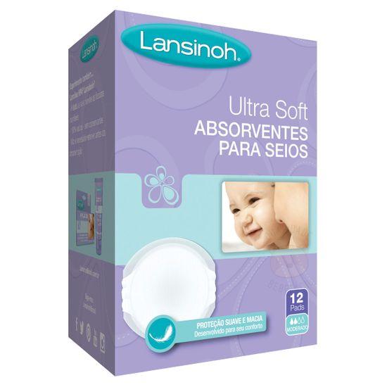 LH01020027-A-Absorventes-Descartaveis-para-Seios-UltraSoft--12-un----Lansinoh
