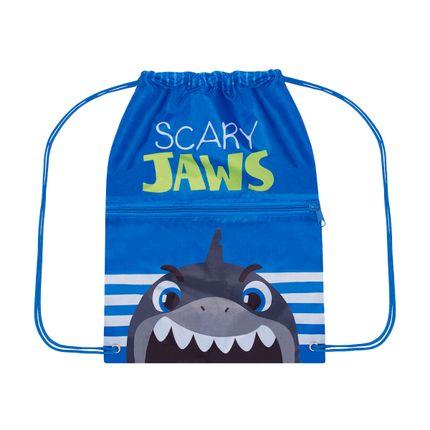 PK990400007_A-mochila-backpack-em-nylon-tubarao-puket-no-bebefacil-loja-de-roupas-enxoval-e-acessorios-para-bebes