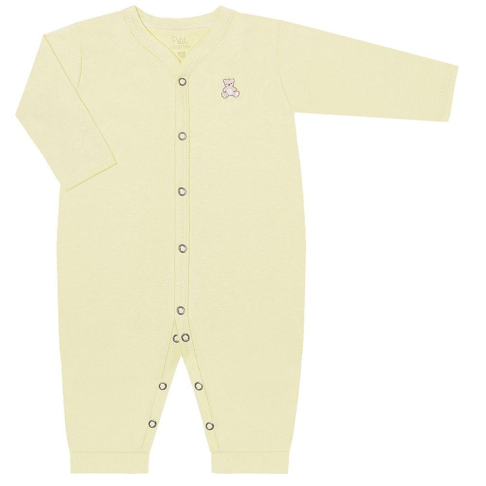 24104711_C-moda-bebe-menino-menina-macacao-longo-suedine-amarillo-petit-no-bebefacil-loja-de-roupas-enxoval-e-acessorios-para-bebes