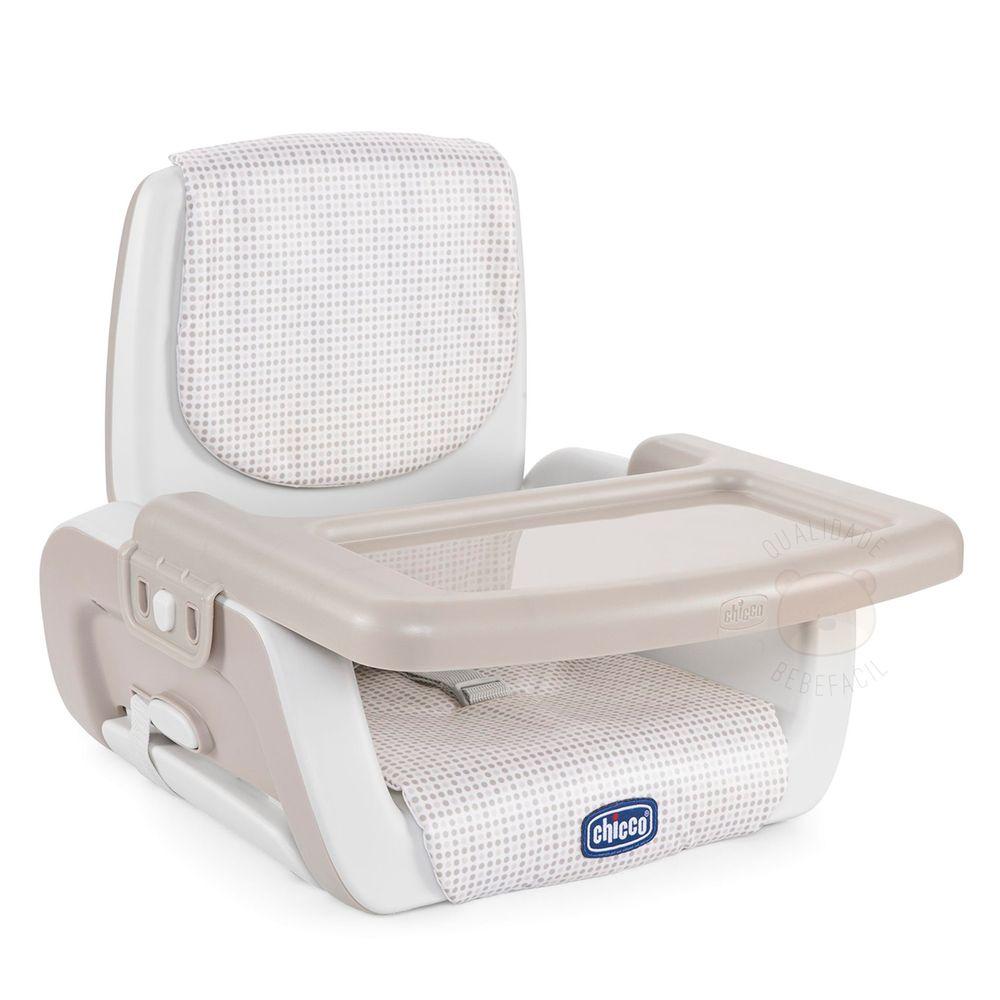 CH6017-A-Cadeira-de-Alimentacao-Assento-Elevatorio-Mode-Pois--6m-----Chicco