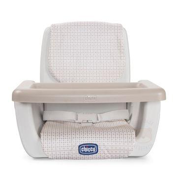 CH6017-B-Cadeira-de-Alimentacao-Assento-Elevatorio-Mode-Pois--6m-----Chicco