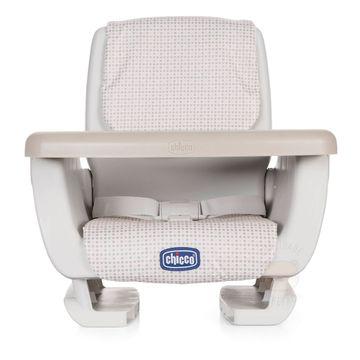 CH6017-C-Cadeira-de-Alimentacao-Assento-Elevatorio-Mode-Pois--6m-----Chicco