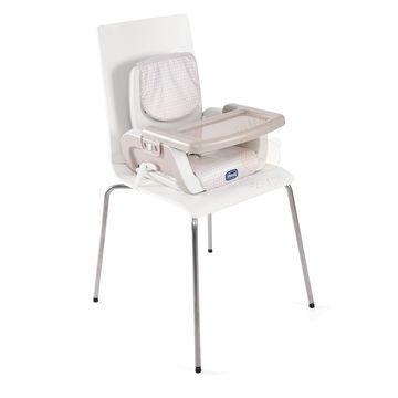 CH6017-G-Cadeira-de-Alimentacao-Assento-Elevatorio-Mode-Pois--6m-----Chicco