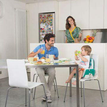 CH6017-H-Cadeira-de-Alimentacao-Assento-Elevatorio-Mode-Pois--6m-----Chicco