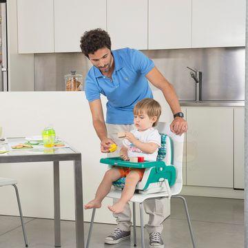 CH6017-I-Cadeira-de-Alimentacao-Assento-Elevatorio-Mode-Pois--6m-----Chicco