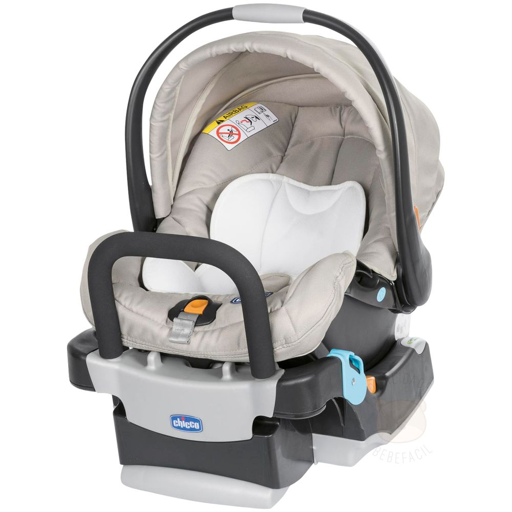 CH9002-S-A-Bebe-Conforto-com-Base-Keyfit-Sandshell--0m-----Chicco