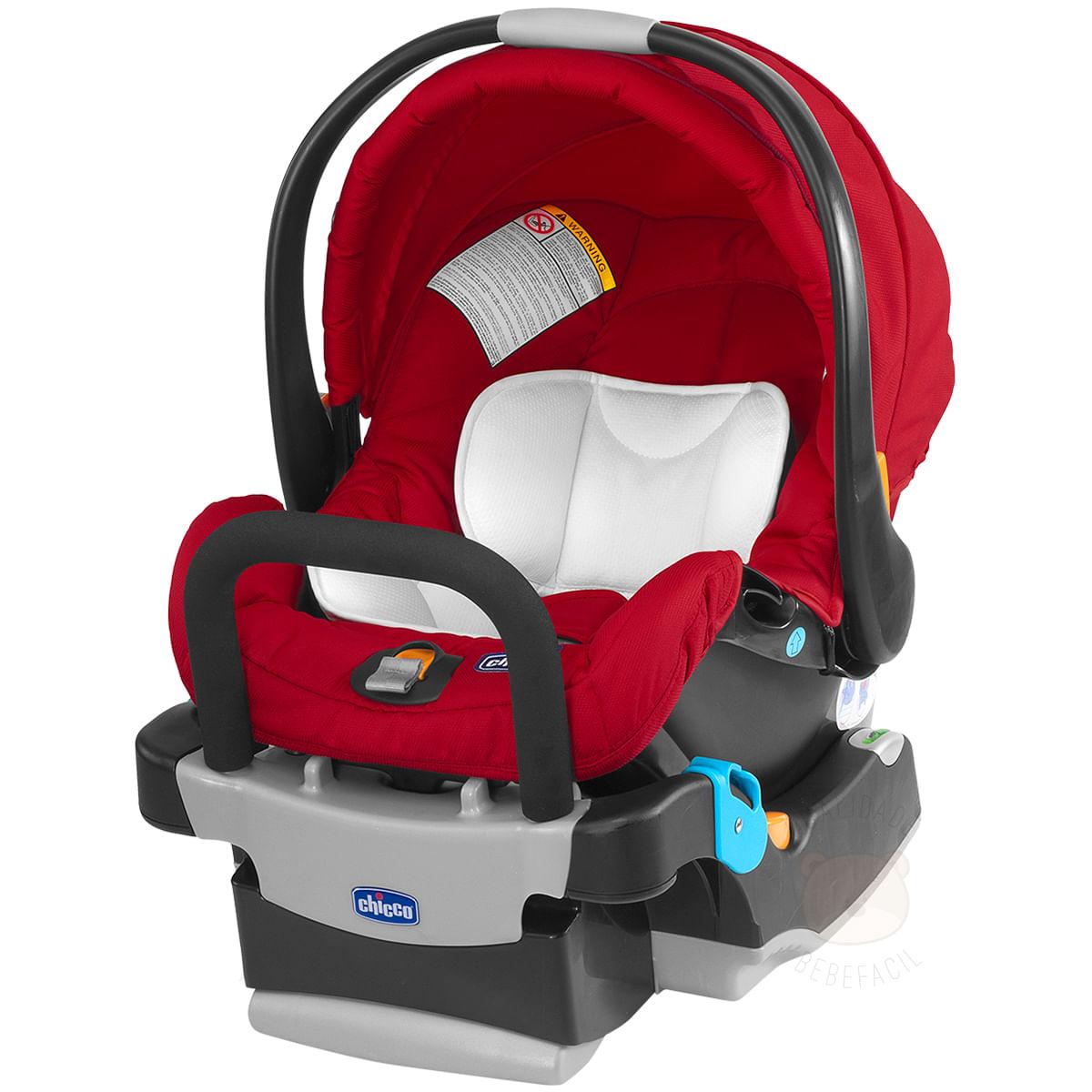 86f9621017b6a Bebê Conforto c  BaseKeyfit Chicco no Bebefacil onde você encontra tudo em  roupas e enxoval para bebês - bebefacil