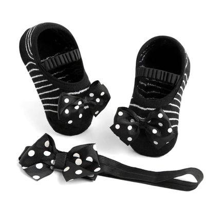 PK6939D-PR_A-moda-bebe-menina-acessorios-mia-sapatilha-faixa-de-cabelo-listras-poa-laco-puket-no-bebefacil-loja-de-roupas-enxoval-e-acessorios-para-bebes