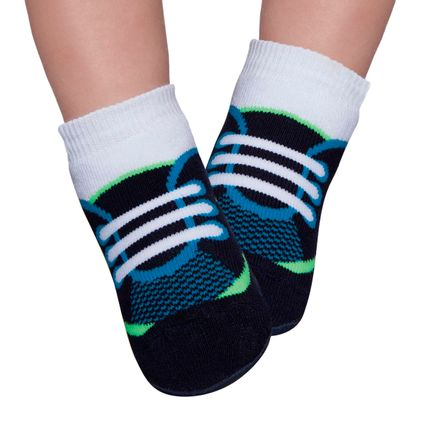 PK7060D-M_A-moda-bebe-menino-acessorios-meia-tenis-pansocks-azul-marinho-puket-no-bebefacil-loja-de-roupas-enxoval-e-acessorios-para-bebes