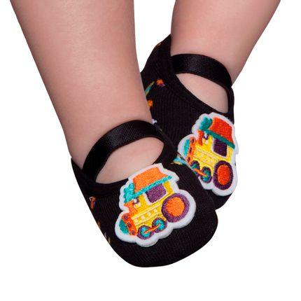 PK7033-TR_A-moda-bebe-menino-meia-sapatilha-pansocks-trenzinho-puket-no-bebefacil-loja-de-roupas-enxoval-e-acessorios-para-bebes